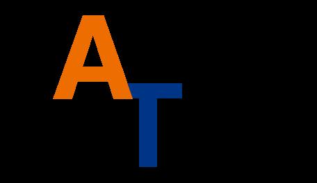 株式会社アルファーテクノ