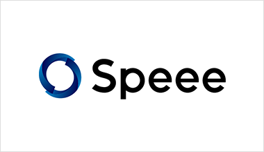 株式会社Speee