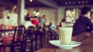 カフェ・飲食店開業時に欠かせない!見込み客に届く販促ツール9選