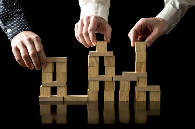 【ベンチャー起業家向け】会社設立前に知っておくべき法人形態の種類