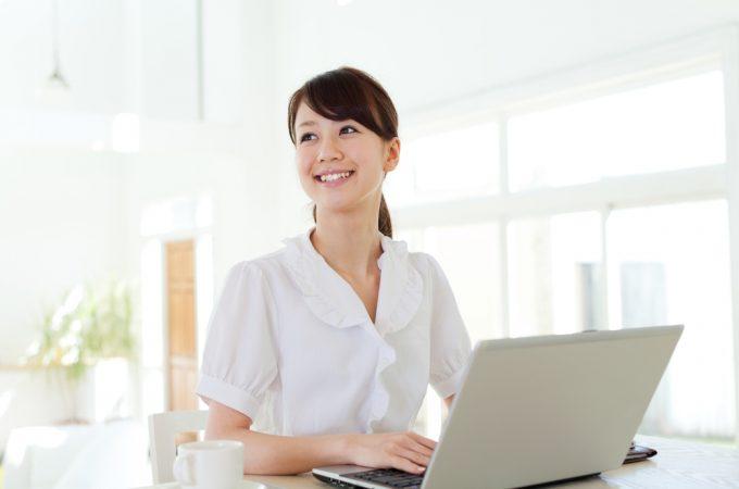 ネット活用で週末起業!成功事例が多い3つの事業形態とは?