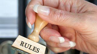 設立時に必要な会社のルール。「定款」のつくり方と申請の仕方を紹介