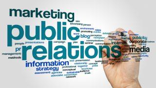 ベンチャー企業が創業後、すぐ課題を感じやすいPR・広報戦略