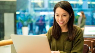 【女性起業家向け】会社設立時に受けられる支援とは