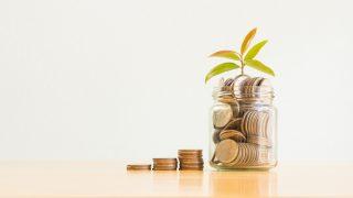 創業のためにクラウドファンディングに挑戦しよう!