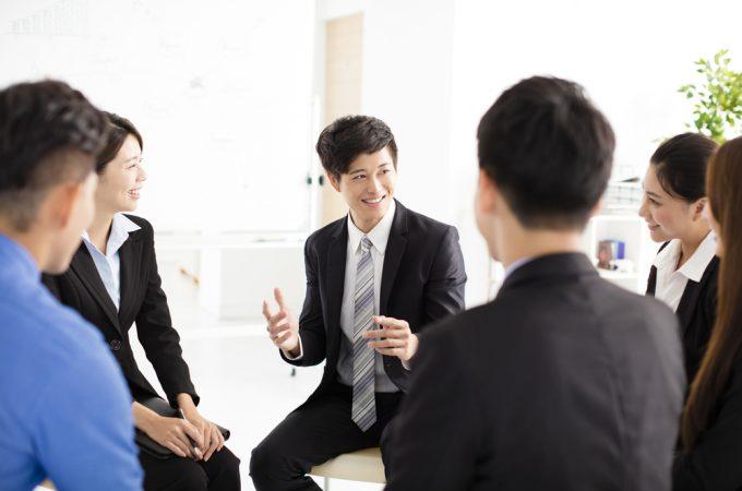 優等生ではない普通の人こそ持っている、起業成功のための3つの強み