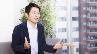 【無料取材/無料掲載】「起業家インタビュー」コンテンツでPRしたい社長を大募集!