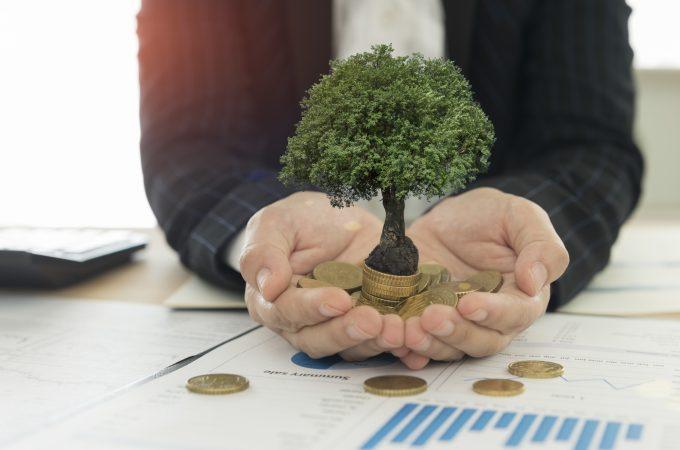 起業時に使える資金調達方法