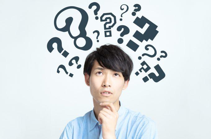 法人の登記簿謄本はどんな場面で必要?取得の方法は?