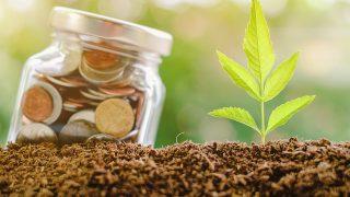【2020年IT導入補助金の内容決定】IT導入補助金って何?ホームページをお得に制作する方法