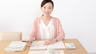 青色申告の確定申告方法まとめ|必要書類と提出の流れ