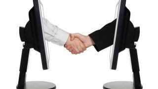 企業が電子契約サービスの利用を進める理由
