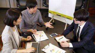 起業するためには何が必要?誰でも起業して成功するための方法