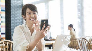 業務用WiFiおすすめランキング!選び方のコツやポイントについて