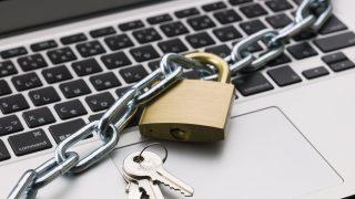 サイバー攻撃から身を守る!中小企業が目指すセキュリティ対策とは?