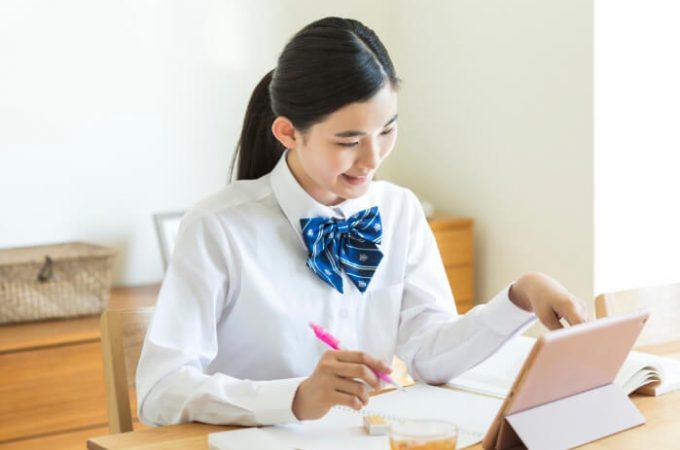 オンライン授業の体制構築をする大阪府に、ビジョンが提供するモバイルWi-Fiルーターが採用されました