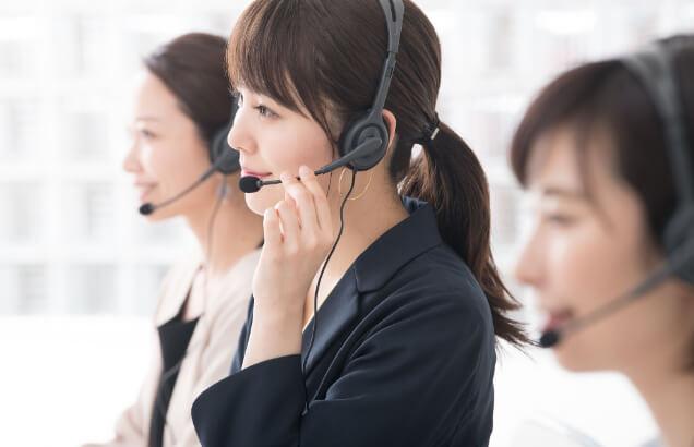 オフィスの『電話番』、本当に必要でしょうか?