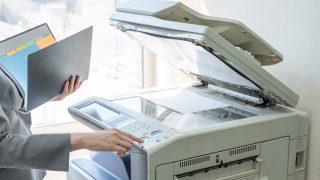 【保存版】コピー機リースとレンタルはどっちがお得?メリット・デメリットを徹底比較!