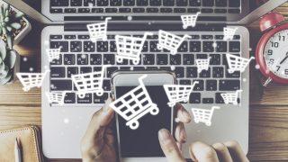 【徹底比較】初めてのEC販売!ネットショップ開設時におすすめのサービスとは?